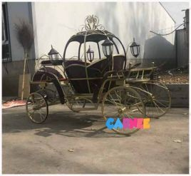 Horse Cart For Sale
